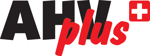 AHV plus Logo definitiv deutsch 2